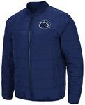 Penn State Holt Jacket NAVY