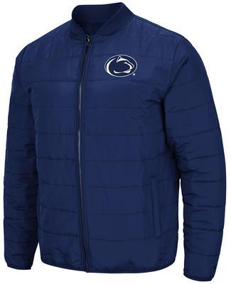 Colosseum - Penn State Holt Jacket