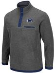 Penn State Carter Jacket HEATHER CHARCOAL