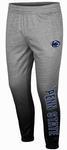 Penn State Sitwell Sweatpants HEATHER GREY
