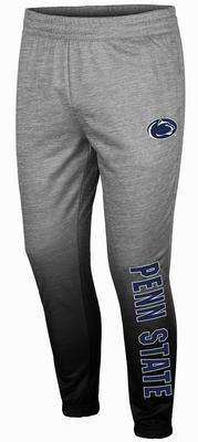 Colosseum - Penn State Sitwell Sweatpants