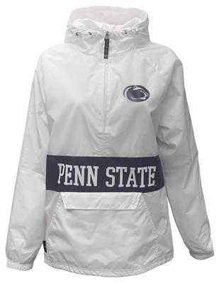 The Family Clothesline - Penn State Charles River Striped Jacket