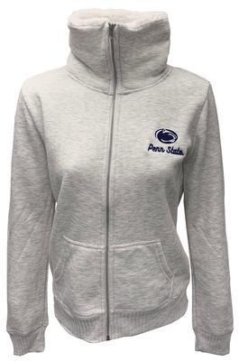Top of The World - Penn State Women's Loveland Full Zip Jacket