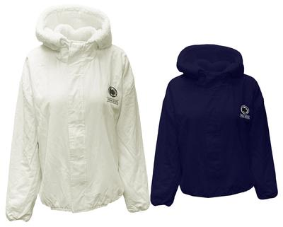 UNDER ARMOUR - Penn State Under Armour Women's Supa Puffa Jacket