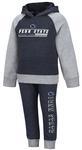 Penn State Toddler Fleece Set