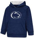 Penn State Toddler Statler Hood