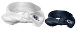 Penn State Infant Solid Knit Headband