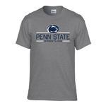 Penn State Wrestling T-Shirt GHTHR