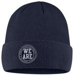 Penn State Rivalry Knit Hat