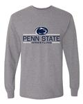 Penn State Adult Wrestling Long Sleeve GHTHR