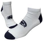 Penn State Low-Cut Core Sock