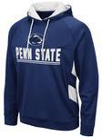 Penn State Men's Telescope Hood