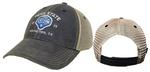 Penn State 2019 Goodyear Cotton Bowl Trucker Hat
