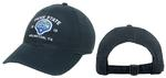 Penn State 2019 Goodyear Cotton Bowl Hat