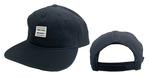 Penn State Axel 5 Panel Hat NAVY