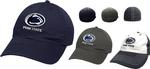 Penn State Relaxed Logo Hat