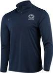 Penn State Nike Men's Wrestling Quater Zip