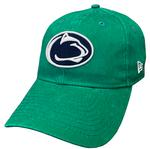 Penn State St. Patrick's Core Classic Hat