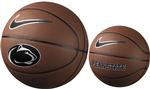 Penn State Nike Replica Basketball