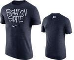 Penn State Nike Men's Tr Verb T-Shirt