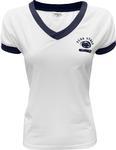 Penn State Women's Retro Athletic T-shirt