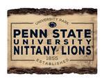 Penn State 12