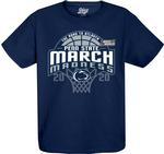 Penn State Youth March Madness 2020 T-Shirt