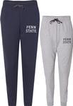 Penn State PS Block Jogger Pants