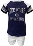 Penn State Infant Poobah Set