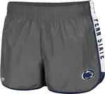 Penn State Colosseum Women's Donna Shorts
