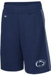 Penn State Colosseum Youth Sabert Shorts