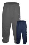 Penn State Sweatpants with Paws Print
