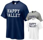 Penn State Happy Valley Adult T-Shirt