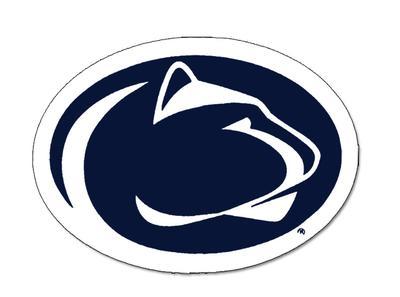 SDS Design - Penn State Nittany Lion Logo 8