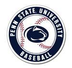 Penn State Baseball 5