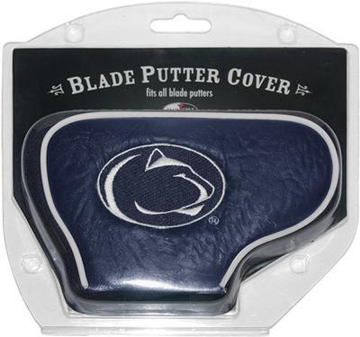 Team Golf - Logo Golf Blade Putter Cover