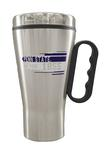 Penn State University Stainless Travel Mug