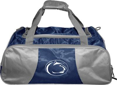 Logo INC - Penn State Gym Bag