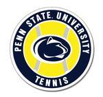 Penn State Tennis 5