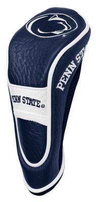 Team Golf - Penn State Golf Hybrid Club Cover
