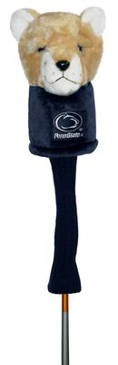 Team Golf - Penn State Mascot Golf Club Cover