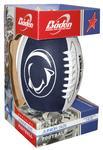 Penn State Griptech Football