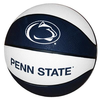 Baden Sports - Penn State Mini Basketball