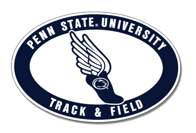 Image result for penn state track and field
