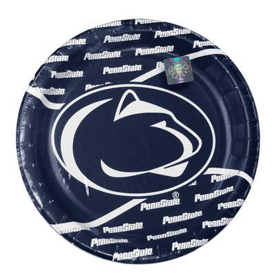 Stockdale - Penn State 9