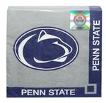 Penn State 20 Pack Beverage Napkins