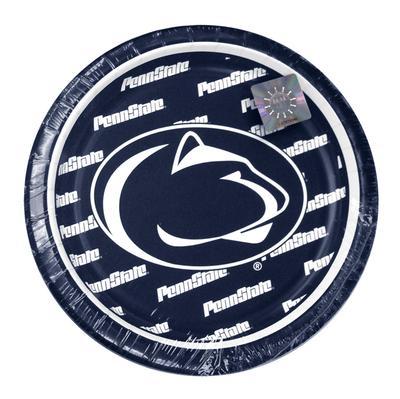 Stockdale - Penn State 7