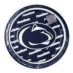 Penn State 7