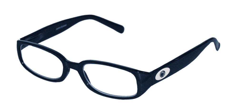 Penn State Navy Blue Eye Glasses   Souvenirs > CLOTHING