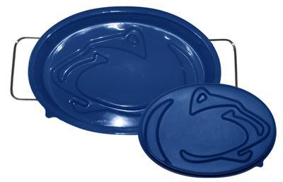 Fan Pan - Penn State Logo Cake Pan